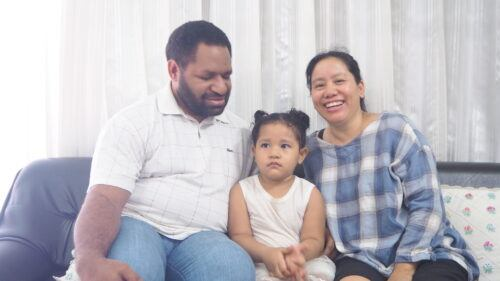 https://faithjourney.papuaniugini.org/about-us/about-mondos-missionary-family/