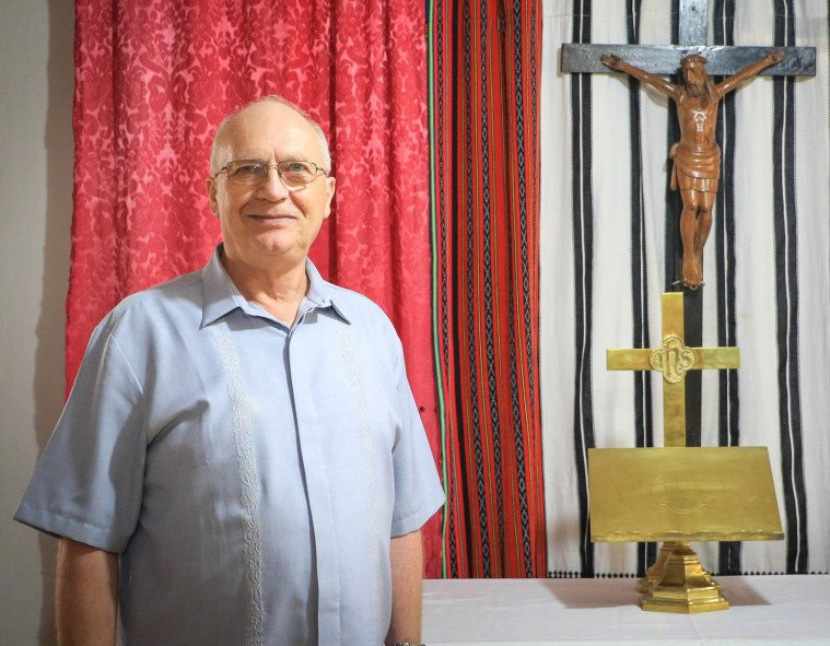 https://faithjourney.papuaniugini.org/