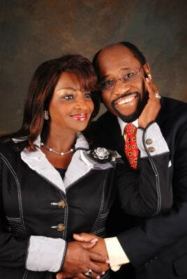 PRINCIPLES TO REMEMBER OF GOD'S PURPOSE FOR YOUR LIFE - Dr Myles Munroe
